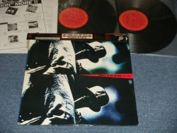 Photo1: MILES DAVIS  マイルス・デイビス  デイヴィス- CIRCLE IN THE ROUND (Ex++/MINT-)  1979 Japan  Used 2-LP with OBI  /