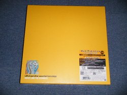 "Photo1: DEREK AND THE DOMINOS - LAYLA: SUPER DELUXE EDITION (SEALED) / 2011 JAPAN ORIGINAL ""BRAND NEW SEALED"" ""4CD+DVD+2LP+48P Booklet "" Box set"
