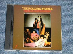 "Photo1: THE ROLLING STONES  - REQUEST AND REQUIRES (MINT/MINT)  /AUSTARIA  ORIGINAL? ""Limited # 039 of 500"" COLLECTOR'S (BOOT)  Used CD"