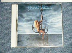 Photo1: GREAT WHITE グレイト・ホワイト - HOOKED フックト (MINT-/MINT) / 1991 JAPAN ORIGINAL 1st Press Used CD