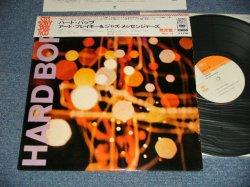 Photo1: ART BLAKAY & THE JAZZ MESSENGERS  アート・ブレイキー&ザ・ジャズ・メッセンジャーズ  - HARD BOP  ハード・バップ (Ex+++/MINT) / 1973 JAPAN REISSUE Used LP