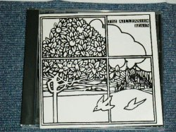 Photo1: The MILLENNIUM ミレニウム (CURT BOETTCHER) -  BEGIN (Original Album Straight Reissue) (MINT-/MINT)  / 1997 JAPAN ORIGINAL Used CD