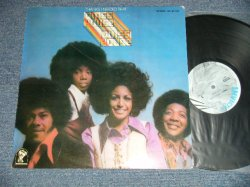 Photo1: GLASS HOUSE グラス・ハウス - THANKS I NEEDED THAT (Ex++/Ex+++ Looks:Ex+  EDSP) / 1972 JAPAN ORIGINAL Used LP