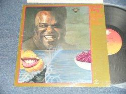 Photo1: FREDDIE KING フレディ・キング - WOMAN ACROSS THE RIVER ウーマン・アクロス・ザ・リヴァー (Ex++/MINT-) / 1979 JAPAN ORIGINAL Used LP