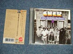 Photo1: CHER シェール - 3614 JACKSON HIGHWAY 3614ジャクソン・ハイウエイ (MIINT/MINT) / 2013 JAPAN Used CD with OBI