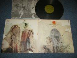 Photo1: JOHN SIMON ジョン・サイモン - JOHN SIMON'S ALBUM (MINT-/MINT-) / 1977 JAPAN REISSUE  Used LP