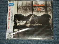 """Photo1: ERIC JUSTIN KAZ エリック・ジャスティン・カズ - IF YOU'RE LONELY イフ・ユアー・ロンリー(SEALED) / 2010 Japan """"BRAND NEW SEALED"""" CD"""
