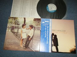 Photo1: HERBIE HANCOCK ハービー・ハンコック - SPEAK LIKE A CHILD (MINT-/MINT- ) / 1977 JAPAN REISSUE Used LP with OBI
