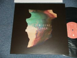 Photo1: JULIEN DYNE - DECEMBER (MINT-/MINT-) / 2013 JAPAN ORIGINAL Used LP