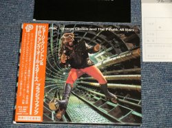 Photo1: GEORGE CLINTON and The P-FUNK ALL STARS ジョージ・クリントン&ザ・Pファンク・オールスターズ - PLUSH FUNK プラッシュ・ファンク (MINT/MINT ) / 1992 JAPAN ORIGINAL Used CD with OBI