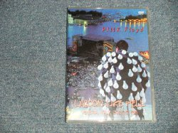 """Photo1: PINK FLOYD - LAGOON LIKE HELL (NEW) / """"BRAND NEW"""" COLLECTORS DVD-R"""