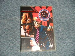 """Photo1: RED HOT CHILI PEPPERS - 2006 COMPILATIONS I (NEW) / """"BRAND NEW"""" COLLECTORS DVD-R"""