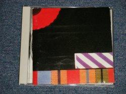 "Photo1: PINK FLOYD ピンク・フロイド -  THE FINAL CUT (2,800 YEN VERSION) (Ex+++/MINT) /  1988 JAPAN ORIGINAL ""1st Press 2800 Yen Mark"" Used CD"