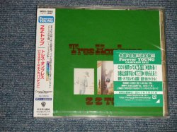 """Photo1: ZZ TOP ZZトップ - TRES HOMBRES (SEALED) / 2011 JAPAN """"BRAND NEW SEALED"""" CD With OBI"""