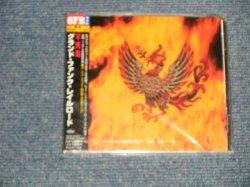 "Photo1: GRAND FUNK RAILROAD GFR グランド・ファンク・レイルロード - PHOENIX 不死鳥 (SEALED) / 2002 JAPAN ORIGINAL ""BRAND NEW SEALED""  CD With OBI"
