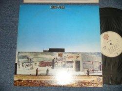 Photo1: LITTLE FEAT リトル・フィート - LITTLE FEAT ファースト (MINT-/MINT-) / 1980 JAPAN REISSUE Used LP