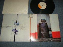 Photo1: GEORGE BENSON ジョージ・ベンソン - FIRST ALBUM ファースト・アルバム  (Ex/MINT- WEAR) / 1969 JAPAN Used LP