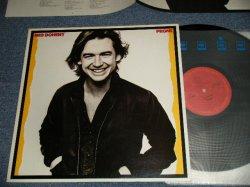 Photo1: NED DOHENY ネッド・ドヒニー - PRONE プローン (MINT-/MINT) / 1979 JAPAN ORIGINAL Used LP